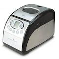 tesco ekmek yapma makinesi TEŞHİR ÜRÜN