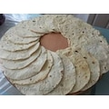 75 cm Tüplü Sac Ekmek Sacı Tüplü Katmer Sacı Tüplü Ekmek Sac Ocak