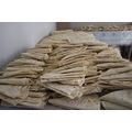 80 cm Tüplü Sac Ekmek Sacı Tüplü Katmer Sacı Tüplü Ekmek Sac Ocak