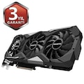 GIGABYTE GeForce RTX 2070 SUPER WINDFORCE OC 3X 8GB GDDR6 256 Bit