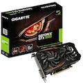 Gigabyte GTX 1050 OC 2GB 128 Bit GDDR5 Ekran Kartı GV-N1050OC-2GD