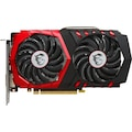 MSI GTX 1050 GAMING 2G 2GB 128BIT GDDR5 HDMI/DVI-D/DP DX12