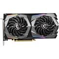 MSI VGA GeForce RTX 2060 GAMING Z 6G