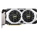 MSI VGA GeForce RTX 2080 VENTUS 8G V2