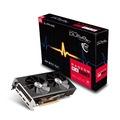 Sapphire RX 570 PULSE 8GB 256Bit OC 11266-36-20G