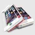 iPhone 6-7-8-Plus-X-11-11Pro-Max-XR-XS-XSMAX  6D  5D Kırılmaz Cam