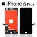 Apple İphone 8 Plus Lcd Ekran