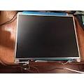 Samsung LTN150XB-L03 15 Inch Matte TFT 1024 x 768 LCD İKİNCİ EL