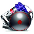 Dyson Cinetic Big Ball Parquet 2  5 Yıl Garantili Hakman