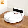 Xiaomi Mi Robot Vacuum Cleaner Yüksek Emişli Akıllı Robot Süpürge