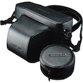 Fujifilm LC-XPro1 Leather Case Deri Kılıf