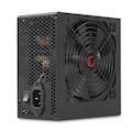 POWER SUPPLY EVEREST RAMPAGE RMP-750-80PB 750W 14C
