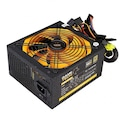 Gametech GTP-700 700W 80 Plus Gold Power Supply Pc Güç Kaynağı
