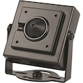 """1/3"""" Sony Effio CCD 700TVL 3.7mm pinhole"""