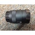 3,5-8mm 1/3 CSF f1.4 Kamera Lensi