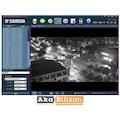 Kablosuz Kamera Sistemi 4 kamera paket sistem