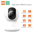 Xiaomi Mijia Smart Home 360 IP Kamera 1080p (2019)