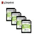 KINGSTON 64 GB SDXC CLASS10 UHS-I 45MB/S