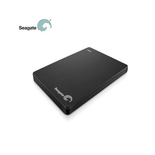 "Seagate Backup Plus Slim Stdr1000200, 2.5"", 1Tb, Usb 3.0, Siyah,"