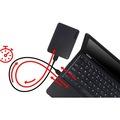 Toshiba HDTB410EK3AA 1TB 2.5'' Canvio Taşınabilir Disk Siyah