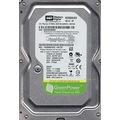 """wd-35-500gb-7200rpm-av-gp-wd5000avds-32mb-hdd__0725595147951700 - WD WD5000AVDS 3.5"""" 500 GB 7200 RPM AV-GP HDD - n11pro.com"""