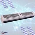 Wentway Ticari Tip Elektrikli Isıtıcılı WHP-H 180 Hava Perdesi