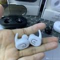 Bluetooth 5.0 Kulaklık T220BT Mini Kulak içi Kulaklık İos Android
