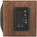 Trust 21243 Vigor 2.1 Kablosuz 100V Bluetooth Hoparlör