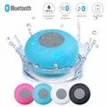 Piranha 7803 Bluetooth Kablosuz Suya Dayanıklı Hoparlör Mavi