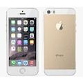 Apple iPhone 5S Cep Telefonu Parmak izi Pasif
