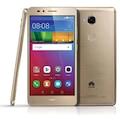 Huawei GR5 Cep Telefonu (YENİLENMİŞ)