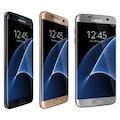 Samsung Galaxy S7 Edge 32 GB G935F OUTLET 2.EL ÜRÜNLER