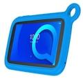 Alcatel 1T 7 inç Mavi Kılıf Tablet (Alcatel Türkiye Garantili)
