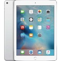 ✅ Apple ipad Mini 4 128GB Wi-Fi (A1538 A1550) MK9N2TU/A Uzay Gri