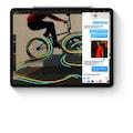 Apple iPad Pro 11 inç Wi-Fi 512 GB - Uzay Grisi
