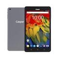 Casper Via S28 2 GB Tablet Gri
