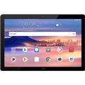 "Huawei MediaPad T5 16GB 10.1"" IPS Tablet (Huawei Türkiye Garantil"