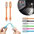 Notebook Laptop Bilgisayar PC Işığı USB Led Lamba Masa Aydınlatma