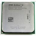 AMD Athlon II X2 250 3.0Ghz 2MB AM3 938pin İşlemci