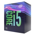 INTEL 1151p v2 Core i5 (Ci5) 9600KF 3.7ghz 9mb 6çekirdekli Vga Yo