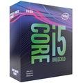 Intel Core i5-9600KF 3.7GHz 9MB Önbellek 6 Core LGA1151 İşlemci