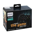 Philips SPL9405 USB PS3/PC Çift Titreşimli Gamepad