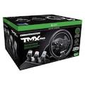 Thrustmaster TMX Pro Yarış Direksiyonu (Xbox One/PC)