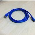 2 Metre Micro B Usb 3.0 Kablo