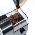 Cloer 7560 Elektrikli Kahve Öğütme Makinesi