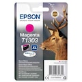 Epson T1303-C13T13034020 Kırmızı Orjinal Kartuş