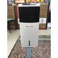 Sulu Mobil Klima Sıcak-Soğuk Uzaktan Kumandalı Portatif