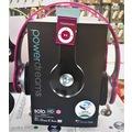 Powerway Dreams MP3 Kulak Üstü Kulaklık + MP3 Hediyeli