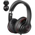 Tribit Audio XFreeTune Bluetooth Mikrofonlu Hi-Fi Kulaklık