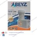 BEYZ TECHNOLOGY TEKLİ LNB BZ-22